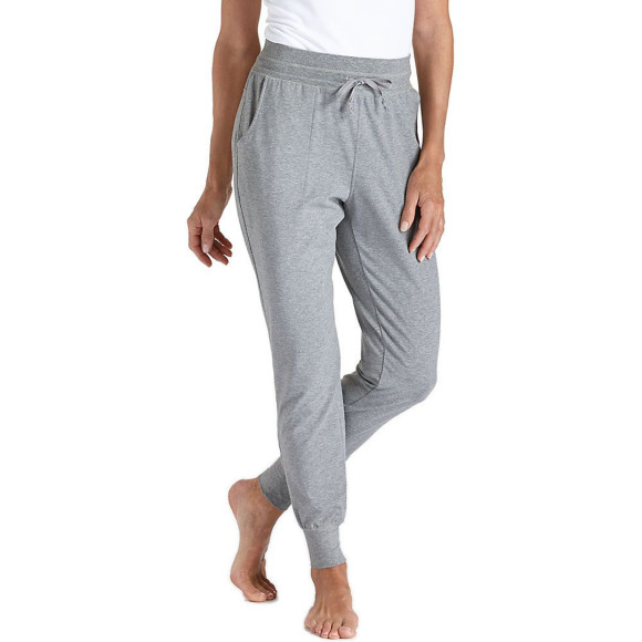 Coolibar UPF 50+ Weekend Pants | Spotlyte