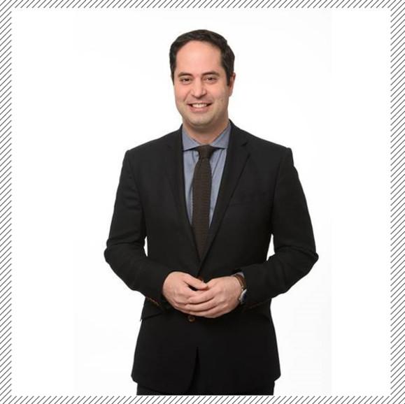 Dr. Robert Anolik   Spotlyte