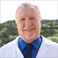 Westlake Dermatology - North Austin   12201 RENFERT WAY #305