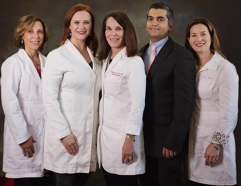 Dermatology Associates Inc | 12780 ROACHTON RD #1
