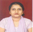 Mrs. Reshma Thakur