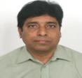 Dr. N. Harinath Reddy