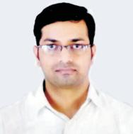 C. Satya Prasanna