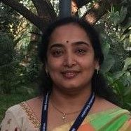Dr. Ch Rajani