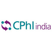 Come visit us  at CPHI India 12-14 December – Booth No. 8.R01