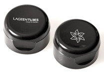 April, 2017 – LAGEENTUBES Presents: NEW, Special caps you can choose for your unique brand