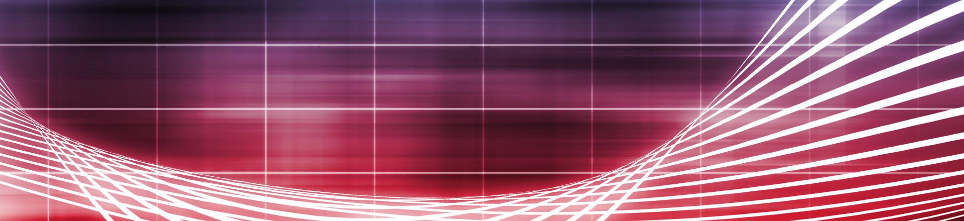 header-media-1920×440
