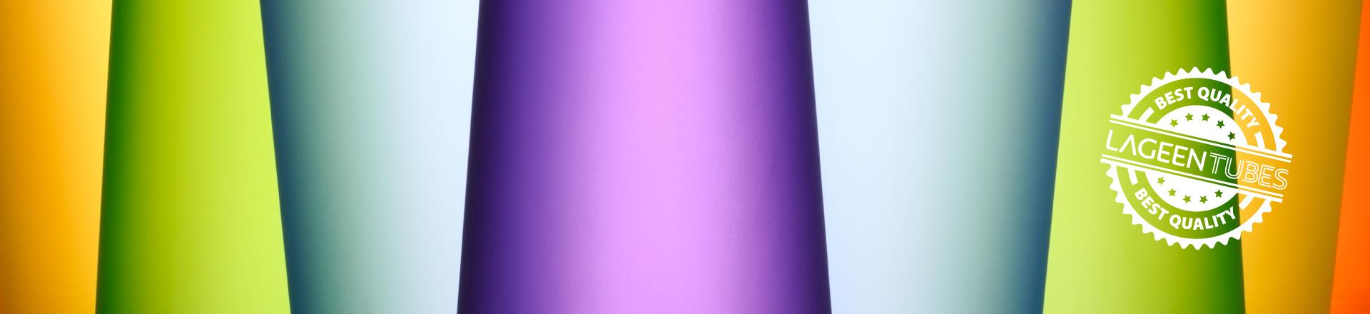 header-quality-1920×440