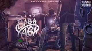 BABA YAGA – KARMA Video HD