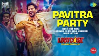 Pavitra Party – Lootcase – Nakash Aziz – Keka Ghoshal Video HD