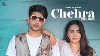 Chehra - Sharn Dhillon