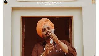 Doctor - Sidhu Moose Wala