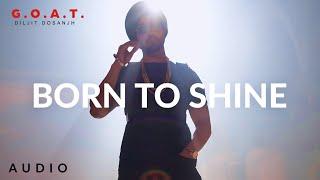 Born To Shine – Diljit Dosanjh Video HD