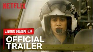 Gunjan Saxena: The Kargil Girl 2020 Trailer Netflix Series Video HD