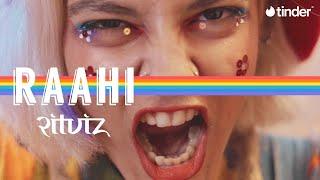Raahi – Ritviz Video HD