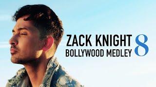 Bollywood Medley Pt 8 – Zack Knight Video HD