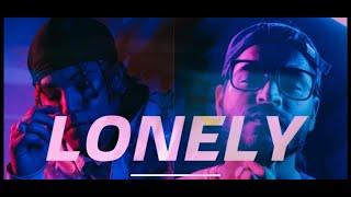 LONELY – Emiway Bantai – Prznt Video HD