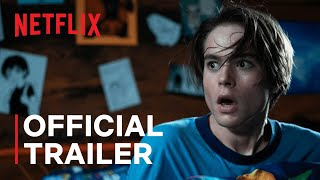 The Babysitter: Killer Queen (2020) Netflix Series Video HD