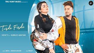 Turdi Firdi – Gurlej Akhtar – Sifat Video HD