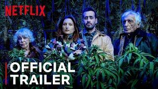 Family Business Season 2 (2020) Netflix Series Video HD
