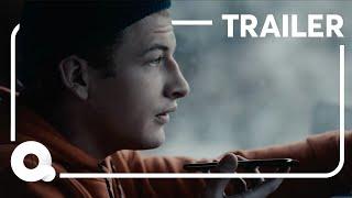 Wireless (2020) Trailer Quibi Series Video HD