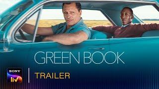 Green Book SonyLIV Web Series Video HD