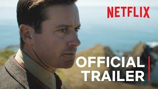 Rebecca (2020) Netflix Web Series Video HD