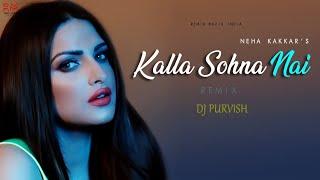 KALLA SOHNA NAI (Remix) – Neha Kakkar Video HD