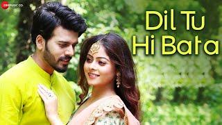 Dil Tu Hi Bata – Sumana Video HD