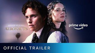 The Aeronauts (2020) Amazon Prime Web Series Video HD