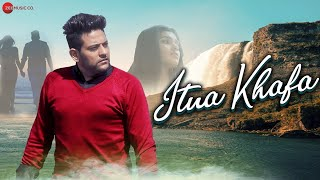 Itna Khafa – Vishal Dhaneliya Video HD