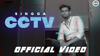 CCTV – Singga
