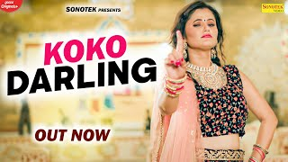 Koko Darling – Raju Punjabi – Sheenam katolic Video HD
