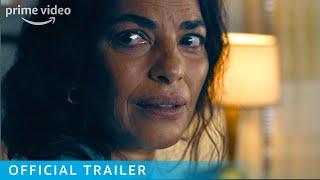 Evil Eye 2020 Amazon Prime Web Series Video HD