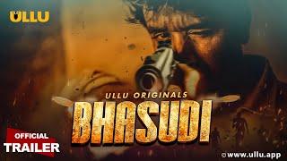 BHASUDI 2020 Ullu Web Series