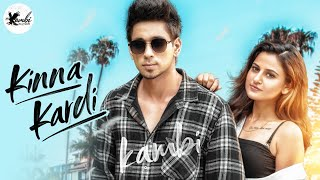 Kinna Kardi – Kambi Rajpuria Video HD