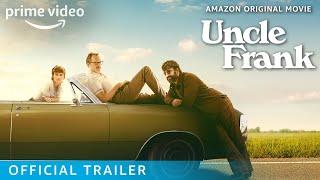 Uncle Frank Amazon Prime Web Series Video HD