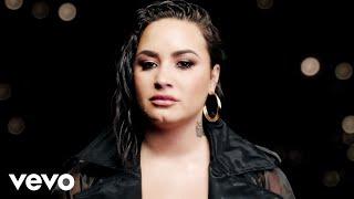 Commander In Chief – Demi Lovato Video HD
