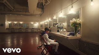 Lonely – Justin Bieber – Benny Blanco Video HD
