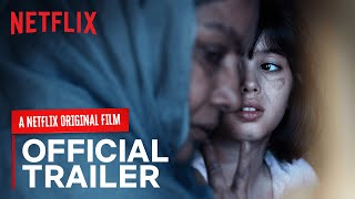 Kaali Khuhi Netflix Web Series Video HD
