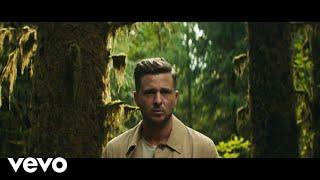 Wild Life – OneRepublic Video HD