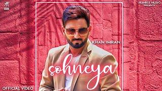 Sohneya – Khan Imran
