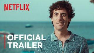 Rose Island Netflix Web Series Video HD