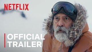 THE MIDNIGHT SKY Netflix Tv Web Series Video HD