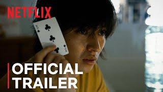 Alice in Borderland Netflix Tv Web Series Video HD