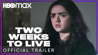 Two Weeks to Live HBO Max Web Series Video HD