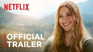 Virgin River Season 2 Netflix Tv Web Series Video HD