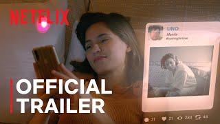 Alter Me Netflix Tv Web Series Video HD