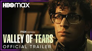 Valley of Tears HBOMax Web Series Video HD