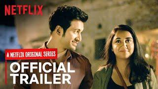 Mismatched (2020) Netflix Tv Original Series Video HD
